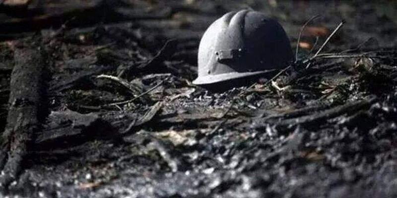 В неработающей шахте на Волыни погиб человек