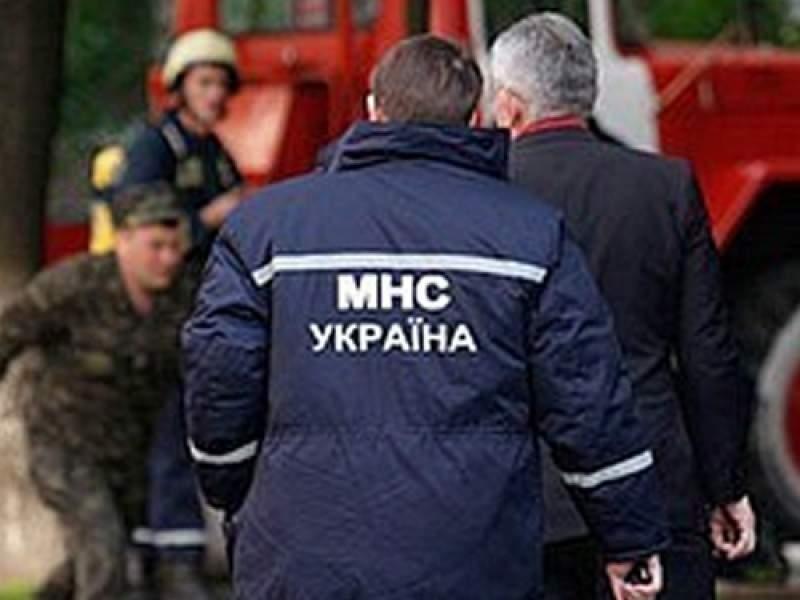 В Одессе в подвале собственного дома обнаружили мёртвого мужчину