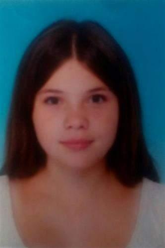 На Закарпатщине загадочно исчезают девочки-подростки (Фото)