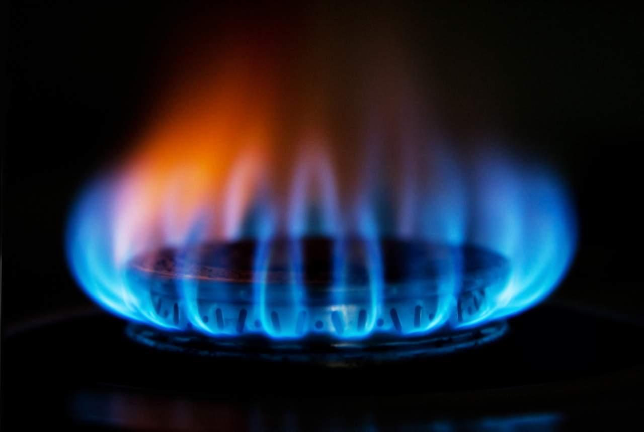 Сумчане возмущены водой, которая течет из газовых плит
