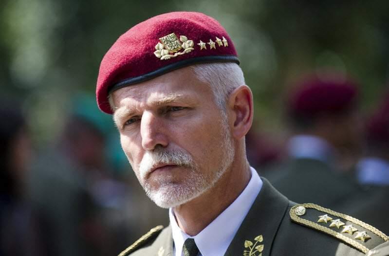 В НАТО обеспокоены российско-белорусскими учениями: