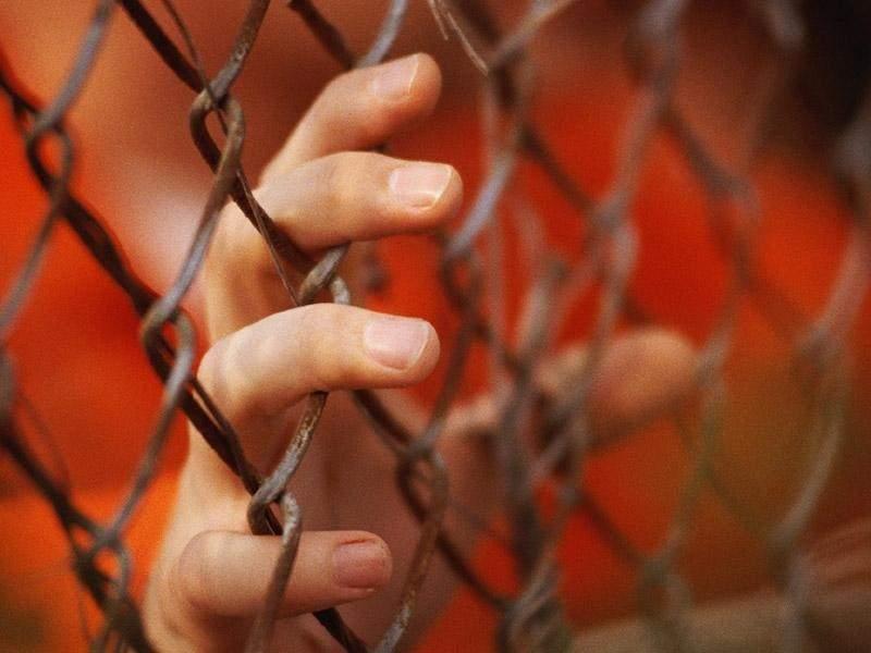 ООН назвала количество жертв современных форм рабства