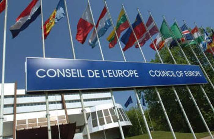 Расследование убийства Гонгадзе в Украине вынесли на рассмотрение Комитета министров СЕ