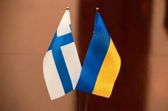 Порошенко обсудил вопрос размещения миротворцев на Донбассе с президентом Финляндии