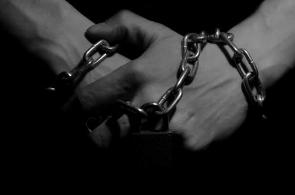 ООН сообщает о масштабах рабства в мире