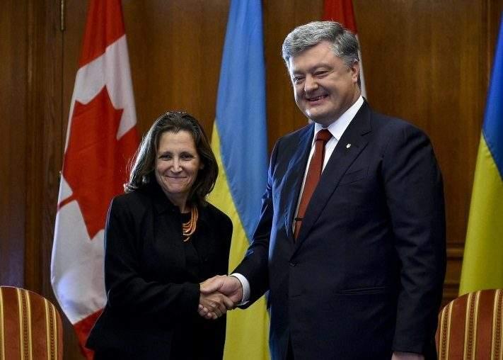 Порошенко: «Уникальный случай, когда переговоры можно проводить на родном украинском языке»