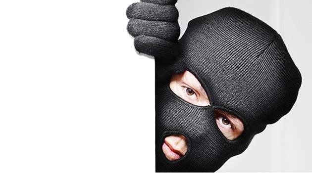 В столице грабителя задержали неравнодушные прохожие
