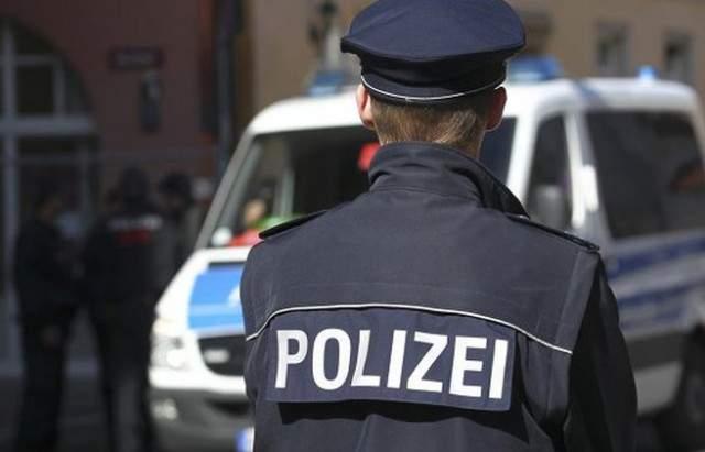 В Баварии в приюте для беженцев трагически погиб украинец