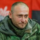 Ярош заявил о необходимости милитаризации всего украинского народа