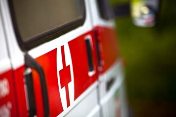 В Умани израильский паломник получил ножевое ранение от соотечественника