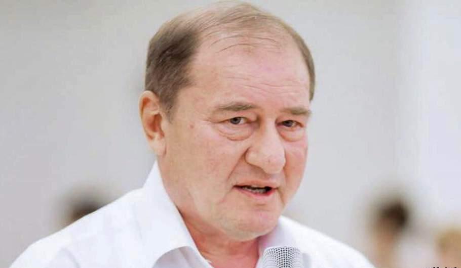 Симферопольский суд вынес неутешительный приговор Умерову