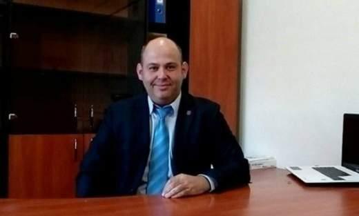 Подробности жестокого убийства в Черкассах: погибший депутат поговаривал о возможном покушении на его жизнь