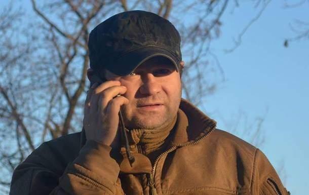 «Свингер клуб по интересам»: Дзиндзя рассказал о сексуальных девиациях замглавы Житомисркой ОГА