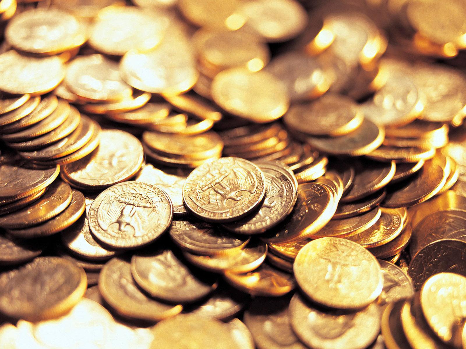 Редкие российские и советские монеты