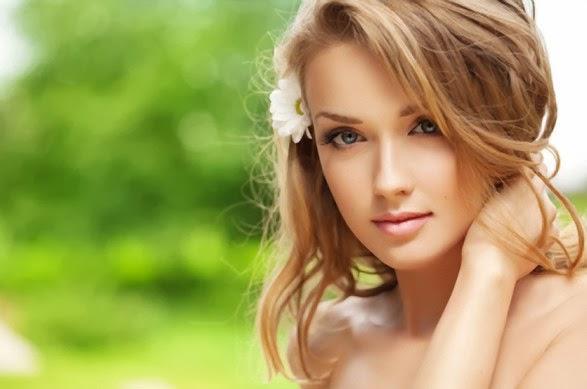 Клиника доктора Лилианы – лучший выбор для здоровья вашей кожи