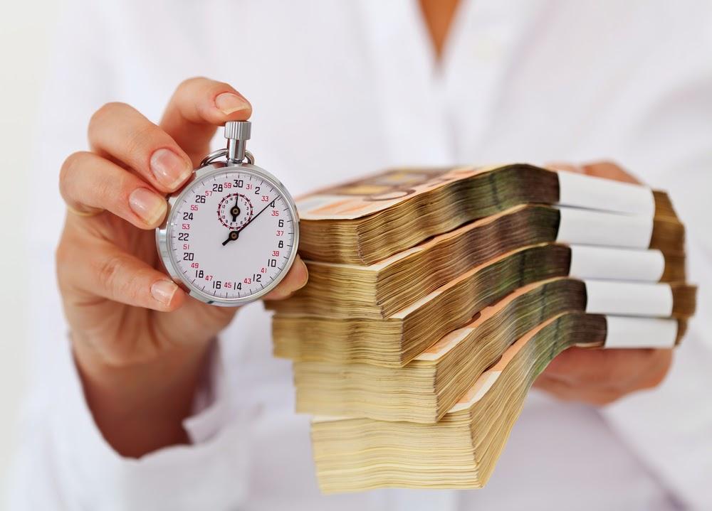Как гарантированно получить необходимый кредит