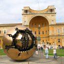 Русскоязычные гиды помогут узнать Ватикан