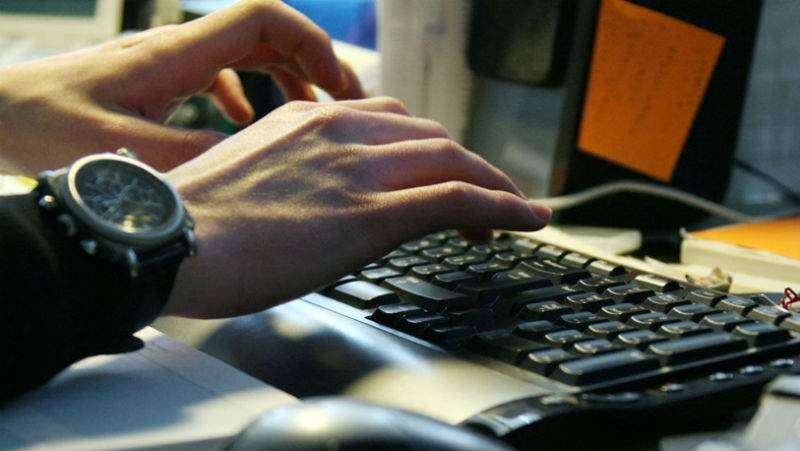 В Украине лучшие хакеры займутся созданием центра кибербезопасности
