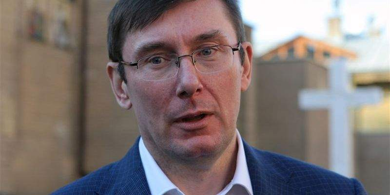 В суде рассмотрят дела о взрывах на военных складах в Сватово и Балаклее