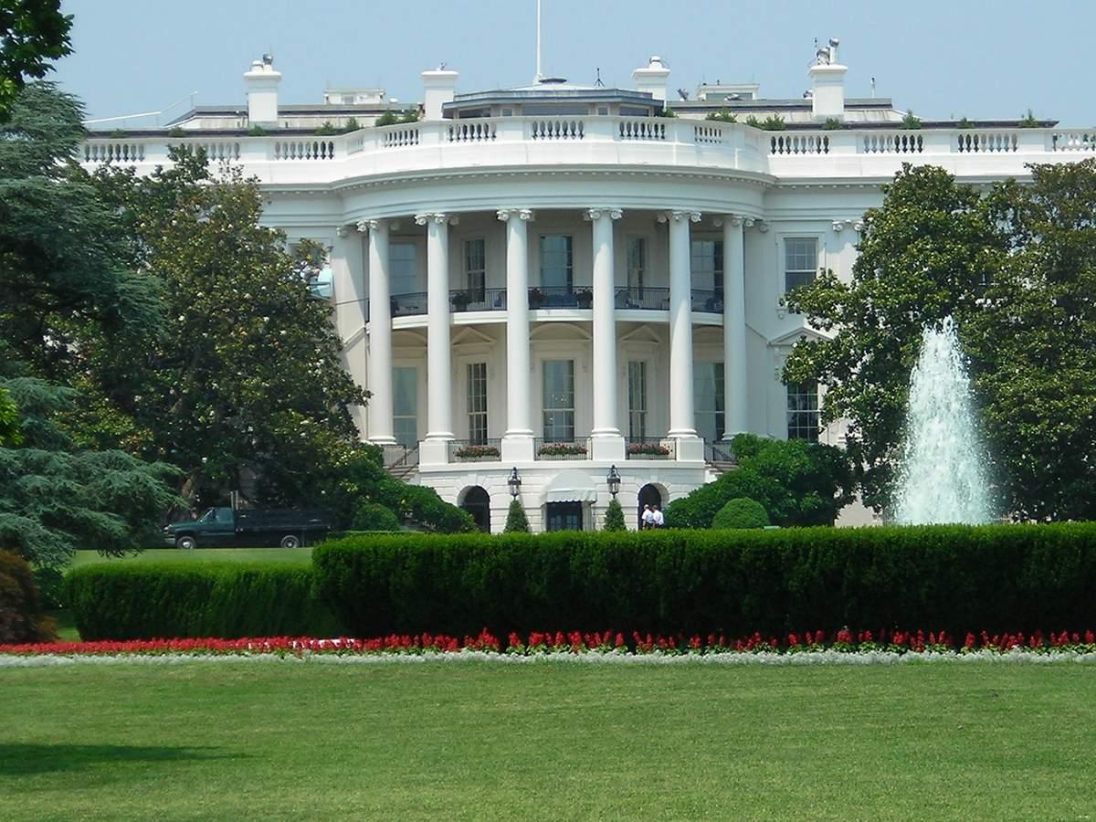 США и Таиланд обсудили ситуацию в Мьянме