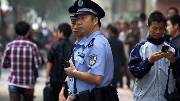 Китаянка решила сделать пластическую операцию, чтобы не выплачивать многомиллионные долги