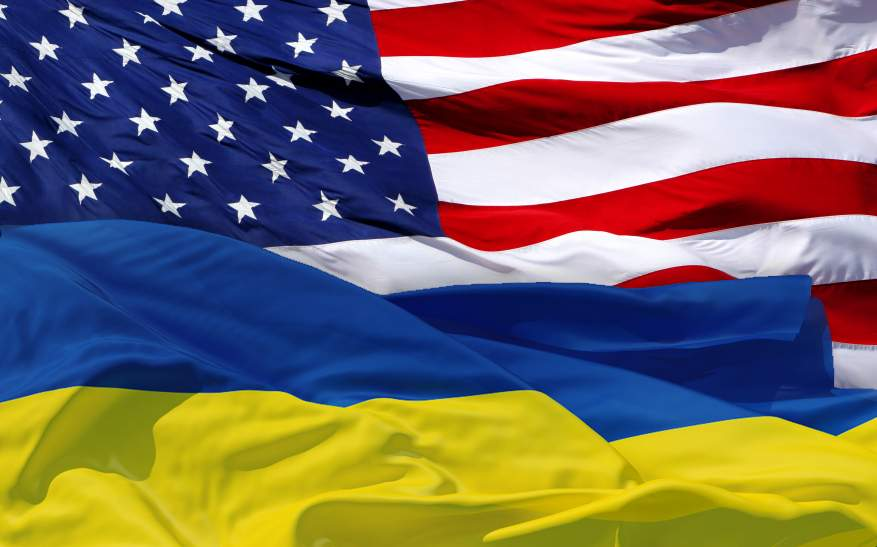 Эксперт выразил сомнение в предоставлении Украине американского летального оружия