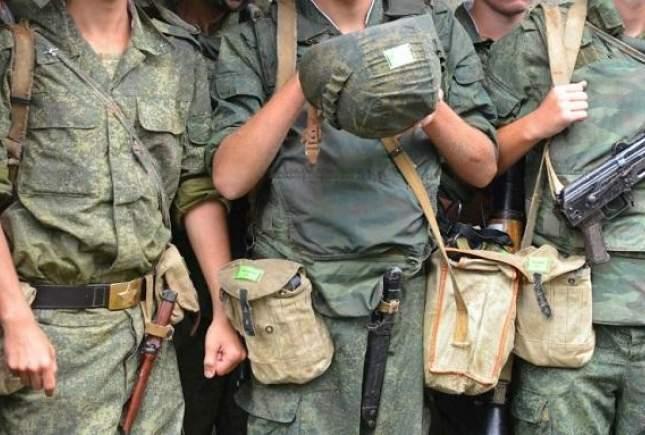 На Львовщине во время занятий умер военнослужащий-контрактник