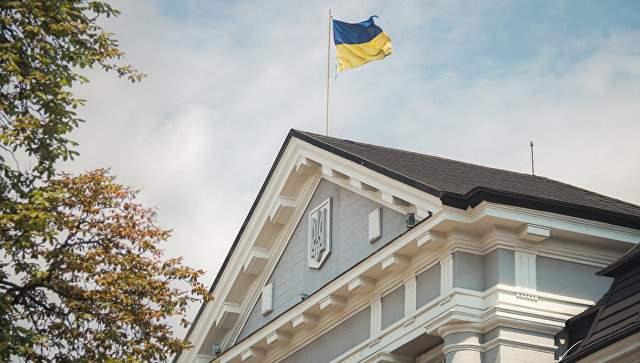 В Киеве сотрудники СБУ задержали корреспондента НТВ