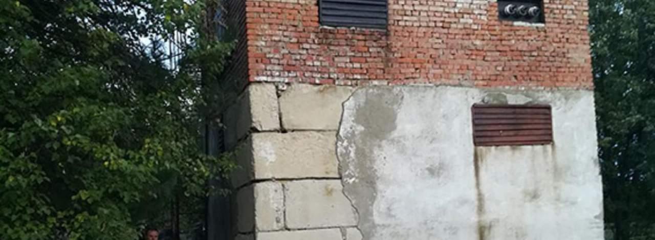 В Хмельницкой области школьника убило ударом тока