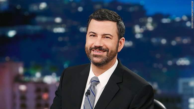 Телеведущий предложил Трампу обменять пост главы США на шоу