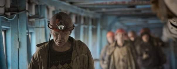 На Волыни забастовка шахтеров не дала результатов. Протест снова повторится
