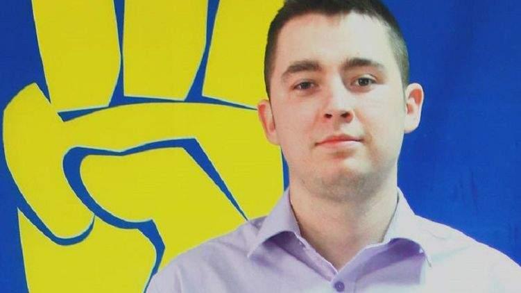 Депутата херсонского горсовета судили за мелкое хулиганство