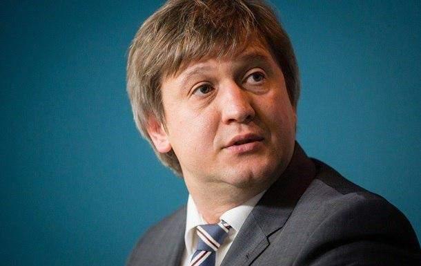Украина намерена получить еще один транш от МВФ