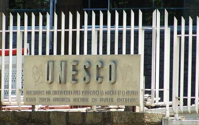 Экс-глава Министерства культуры Франции возглавила ЮНЕСКО