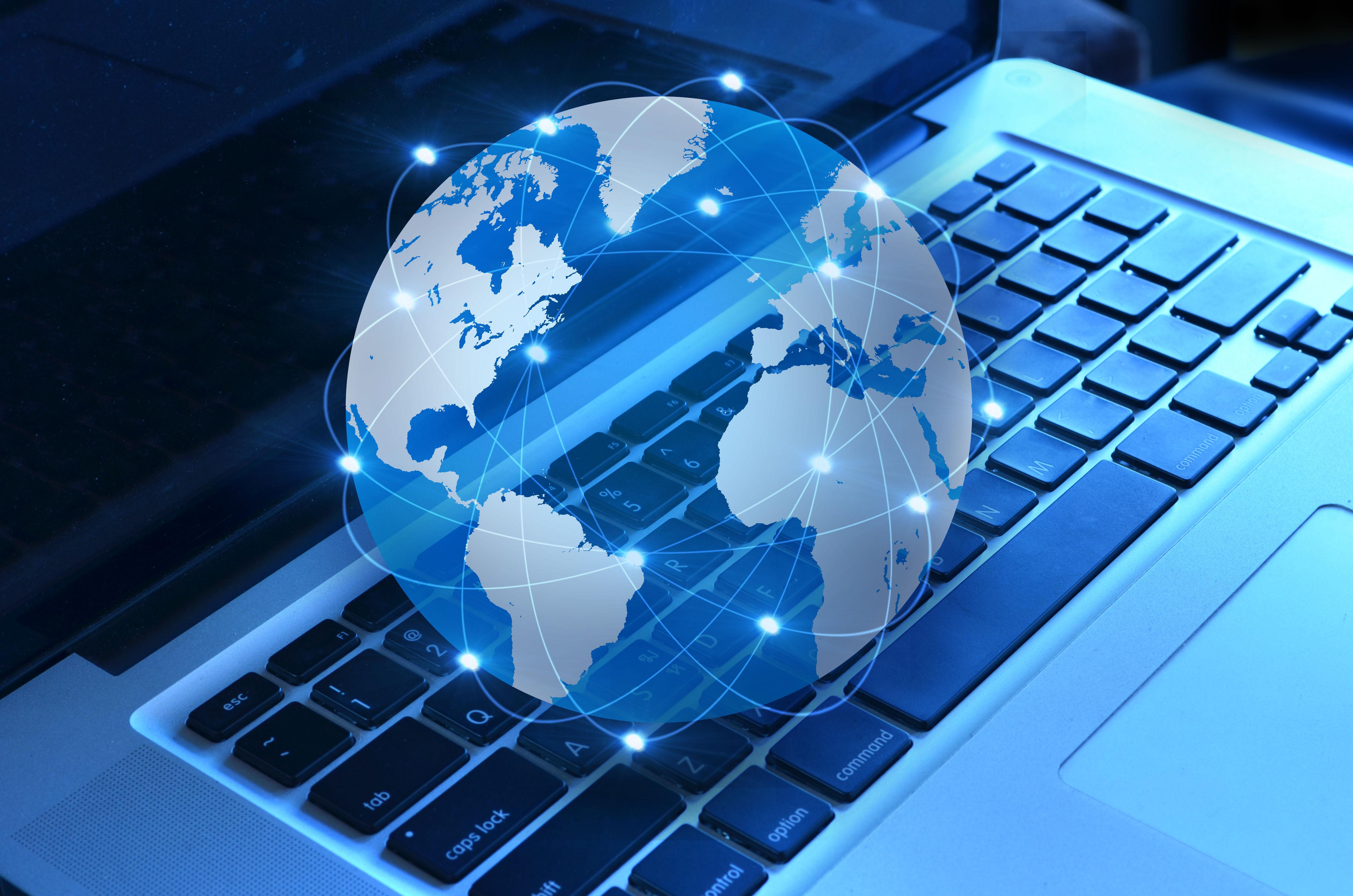 В Украине подорожает Интернет на 50%