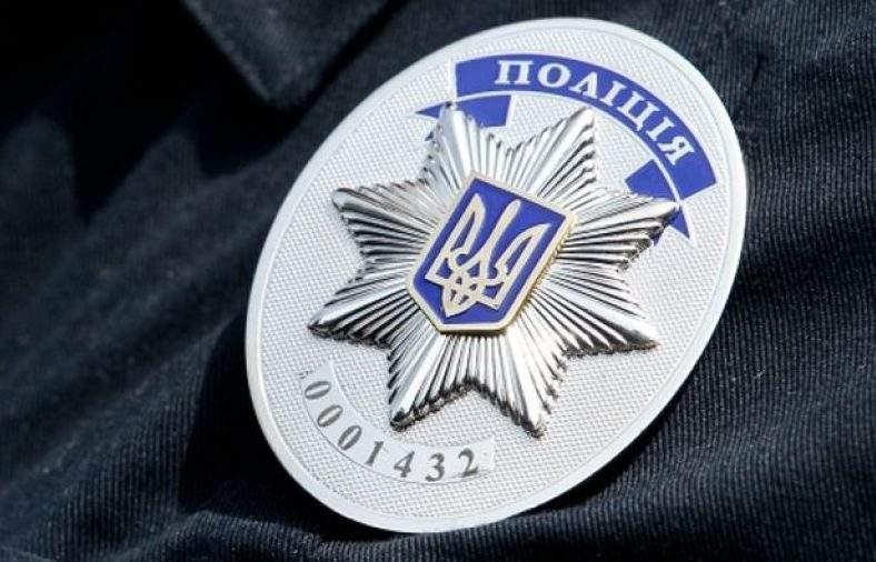 На Николаевщине пенсионер на коляске застрелил мужчину из-за ссоры со своей сиделкой