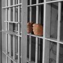 Подозреваемая в убийстве своей дочери свела счеты с жизнью