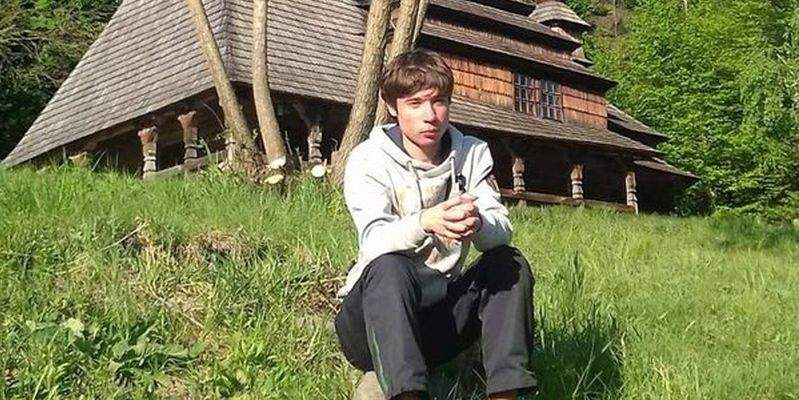 Госпогранслужба призвала РФ освободить украинца Павла Гриба