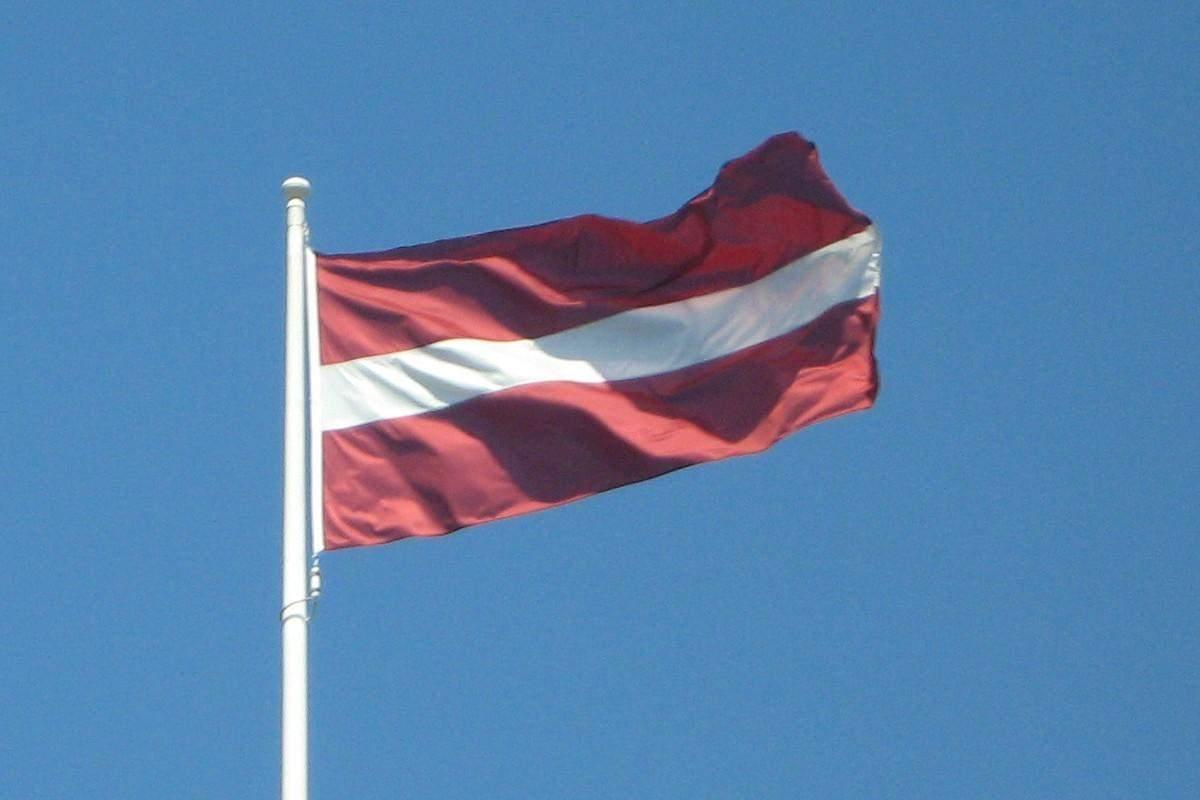 В Латвии заявили, что не намерены больше принимать беженцев