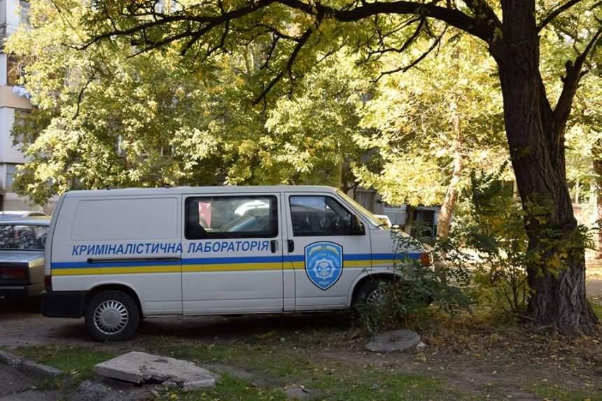Шокирующее убийство детского врача в Николаеве: Старушку убили в собственной квартире (Фото)