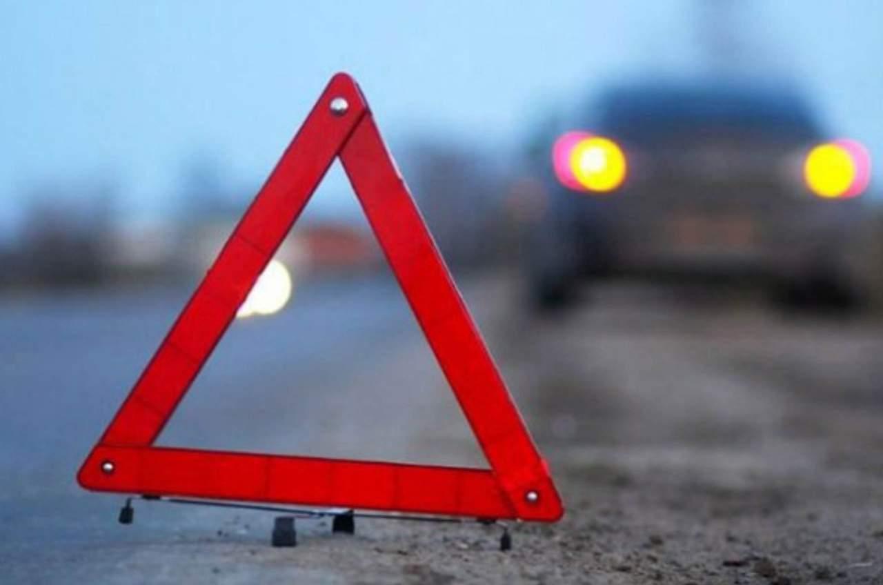 Геращенко рассказал, что в момент смертельного ДТП в Харькове Lexus участвовал в гонках