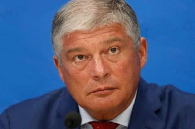 Червоненко: