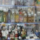 Киевсовет окончательно принял решение запретить продажу спиртного в МАФах