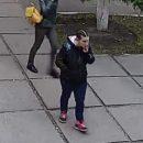 Похищение ребенка в Киеве: Известны подробности случившегося (Фото)