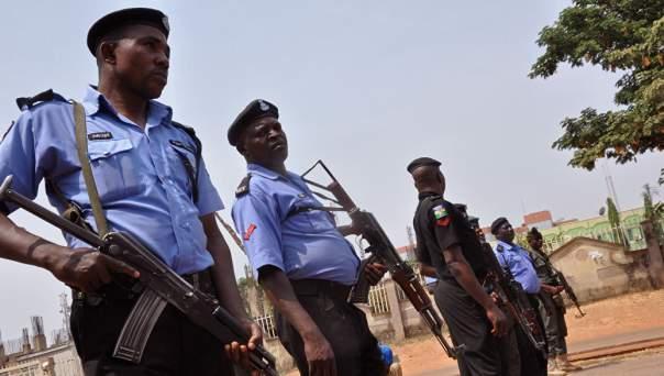 В Нигерии смертницы совершили теракт. Есть погибшие