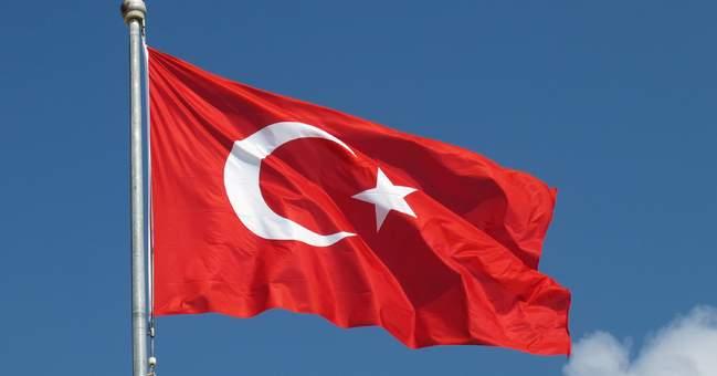 Анкара осудила провозглашение независимости Каталонии