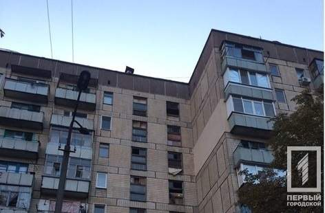 В Кривом Роге в запертой квартире нашли несколько трупов женщин