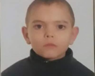 Загадочное исчезновение маленького харьковчанина: Родители не могут найти 7-летнего сына (Фото)