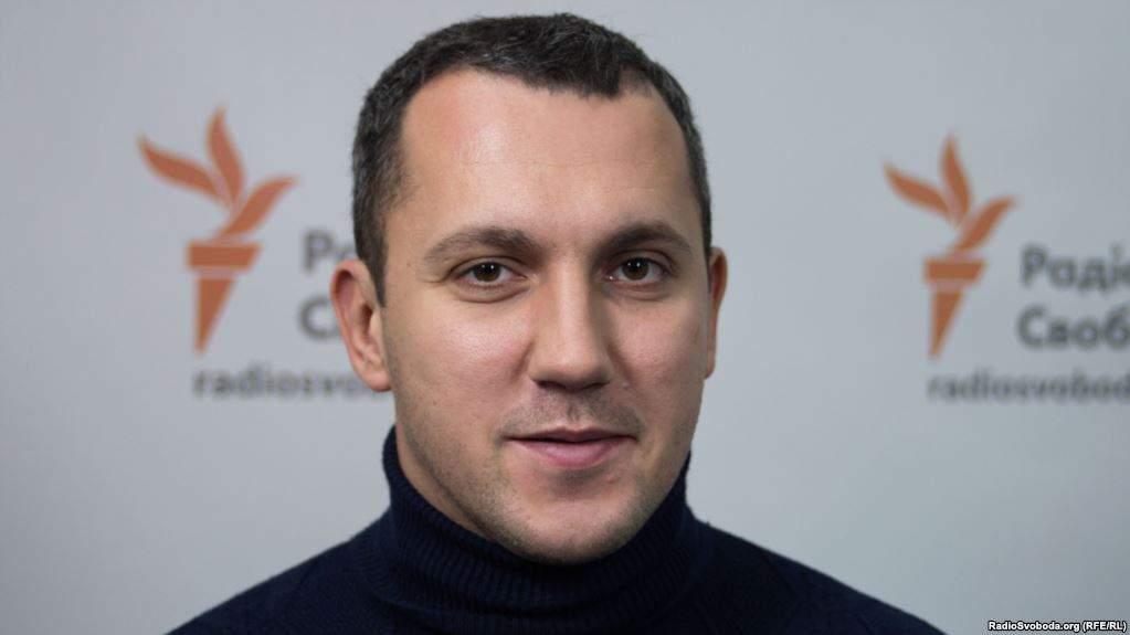 Линько: «Очевидно, что после неудачного покушения на Осмаева заказчики решили добить и расстреляли Окуеву»