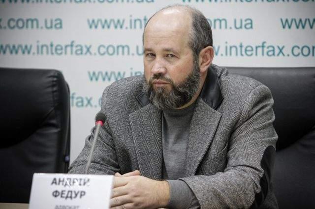 Адвокат Александра Авакова заявил, что тот проведет ночь в Изоляторе